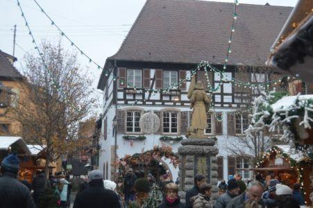 Alsacia - Dia 02 - 11