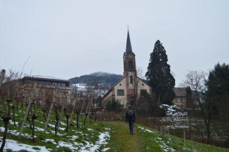 Alsacia - Dia 04 - 05