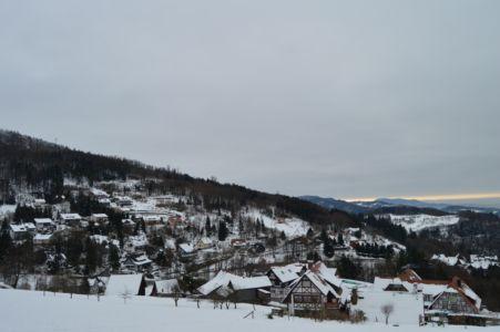Alsacia - Dia 04 - 20