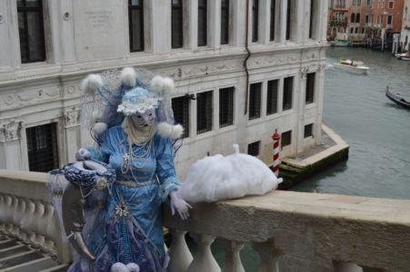Venecia 2018 - Dia 02- 12