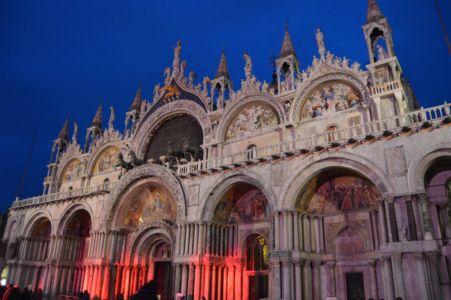 Venecia 2018 - Dia 02- 29
