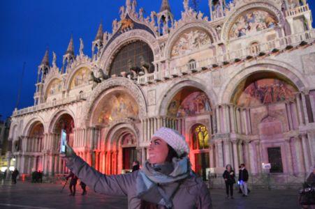 Venecia 2018 - Dia 02- 30