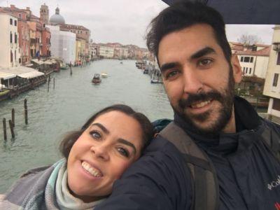 Venecia 2018 - Dia 02- 33