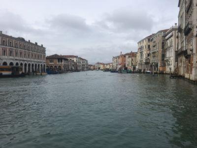 Venecia 2018 - Dia 02- 38