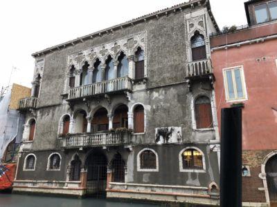 Venecia 2018 - Dia 02- 49