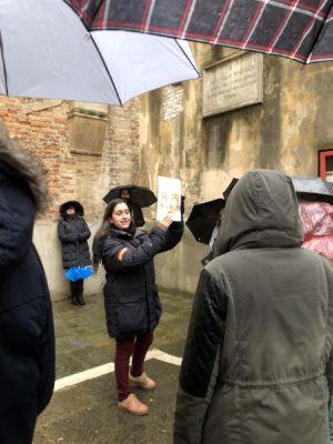 Venecia 2018 - Dia 02- 51
