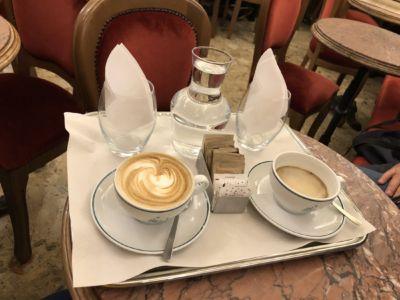 Venecia 2018 - Dia 02- 71