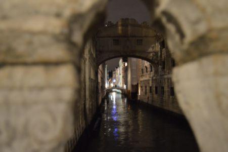 Venecia 2018 - Dia 03 - 32