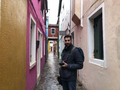Venecia 2018 - Dia 03 - 47