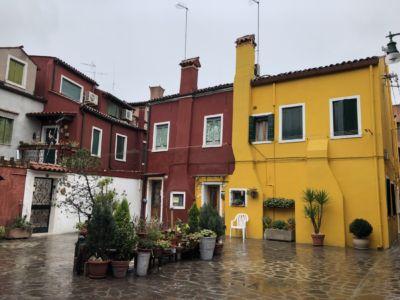 Venecia 2018 - Dia 03 - 48