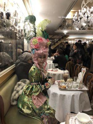 Venecia 2018 - Dia 03 - 62