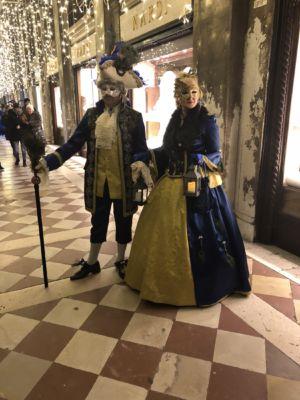 Venecia 2018 - Dia 03 - 64