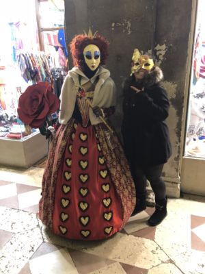 Venecia 2018 - Dia 03 - 66