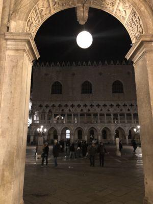 Venecia 2018 - Dia 03 - 75