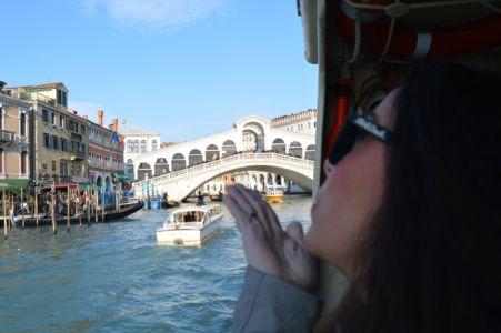 Venecia 2018 - Dia 04 - 02