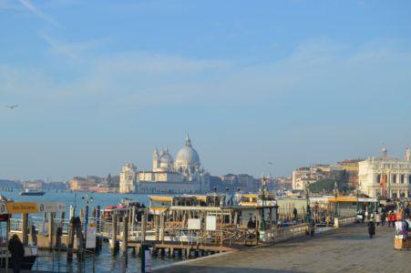 Venecia 2018 - Dia 04 - 23