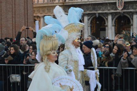 Venecia 2018 - Dia 04 - 25