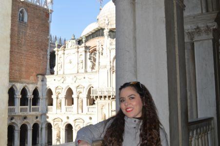 Venecia 2018 - Dia 04 - 32