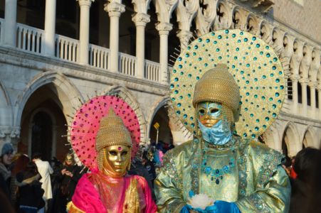 Venecia 2018 - Dia 04 - 47