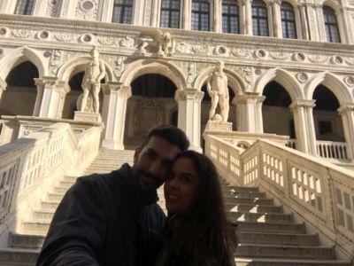 Venecia 2018 - Dia 04 - 53