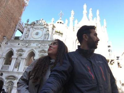 Venecia 2018 - Dia 04 - 54