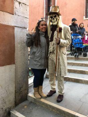 Venecia 2018 - Dia 04 - 56
