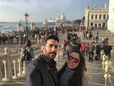 Venecia 2018 - Dia 04 - 64