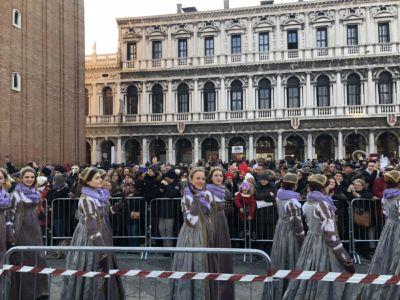 Venecia 2018 - Dia 04 - 65